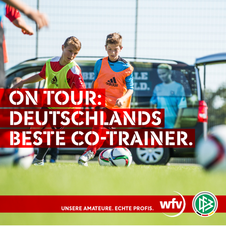 DFB-Mobil-Pressebild-On-Tour