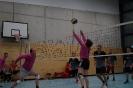 Volleyball Gerümpelturnier 2017